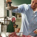 Meat blenders and their uses – A Guide
