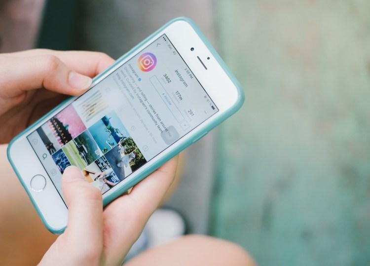 instagram platform