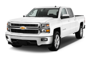 Buying Used Cars in Fresno