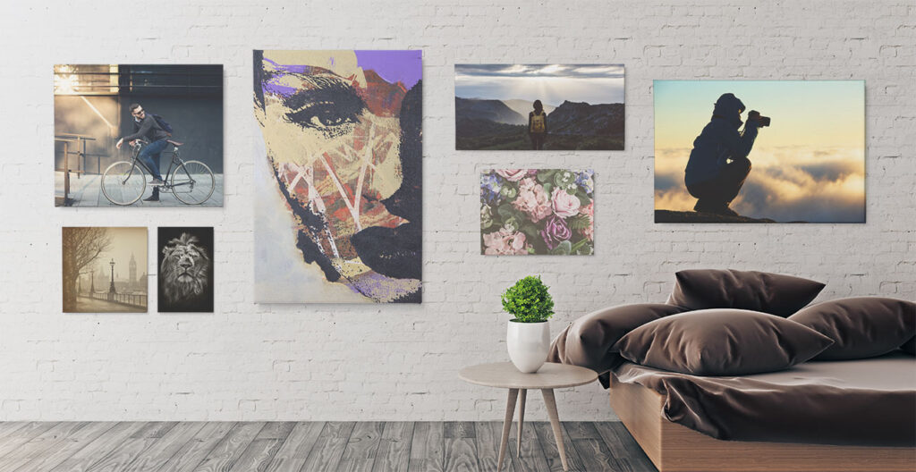Great Art Prints Changes the Way We Own Art