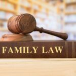 Excellent Reasons for Hiring a Family Lawyer